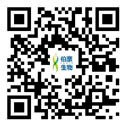 https://weibo.com/ebioservice?is_all=1#_loginLayer_1576137251387